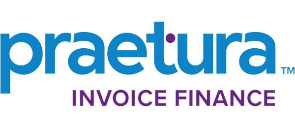 Praetura Invoice Finance