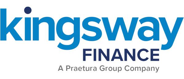 Kingsway Asset Finance